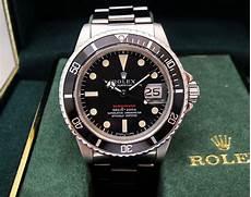 pour trouver le bon prix d une montre d occasion