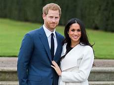 The Royal Wedding In Style With Liverpool