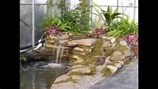 cascade d eau pour bassin formation bassin d eau au dep en r 233 alisation d