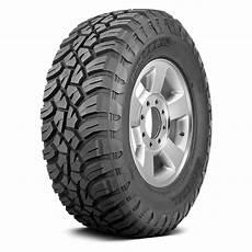 General Tire 295 65r 20 129q Grabber X3 All Season All