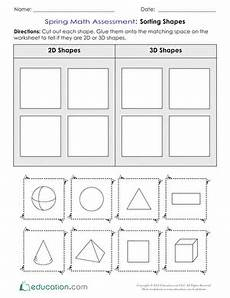 sorting shapes worksheets grade 1279 spot the differences in the aircraft cabin worksheet education