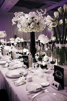 from 40s fantasy to designer deco the new black and white