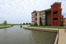 Apartment Finder Bossier City by Villaggio Bossier City La Apartment Finder