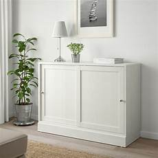 havsta armoire avec plinthe blanc ikea