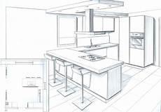 programma per disegnare casa 88 programma per disegnare mobili gratis flashcad e