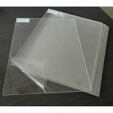 fiber plain transparent fiberglass sheet rs 50 square feet ajay brothers id 20396265288