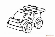 lego car coloring pages 16562 race car coloring pages free printable pictures