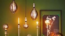 luminaire original design luminaires et 233 clairage ikea