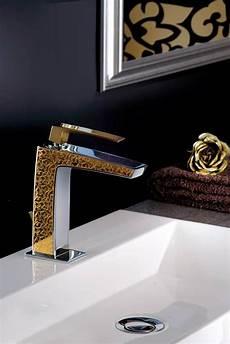 rubinetteria bagno frattini rubinetteria frattini rubinetteria bagno rubinetterie