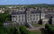 chateau de cadillac ch 226 teau de cadillac