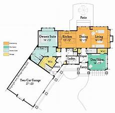 red cottage house plans the red cottage cottage house plans craftsman style
