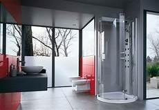 vasche idromassaggio con box doccia box doccia con idromassaggio mynima 80 sphere