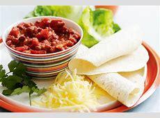 delicious vegetarian fajita   healthy_image