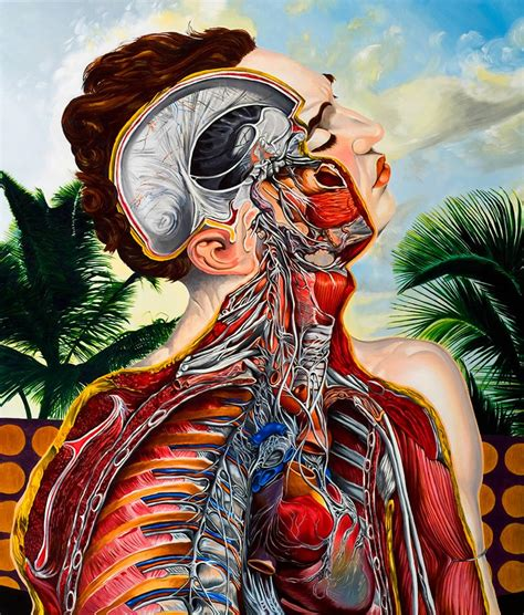Instagram Body Painting Tumblr