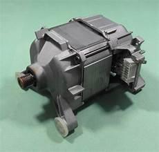 siemens extraklasse wxlm122gb 04 washing machine motor