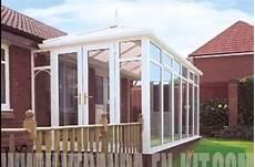 prix des verandas prix v 233 randa en kit d 233 couvrez les dans notre guide des