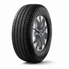 buy michelin tyres 215 65 r16 primacy suv tubeless tyre
