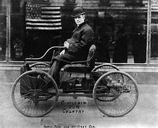 Henry Ford Quotes Of The Model T Inventor