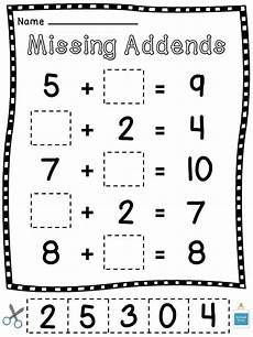 for a 1st or 2nd grade math class this would be a fun and interactive worksheet to do in small