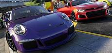date beta the crew 2 the crew 2 closed beta announced start date and time pre