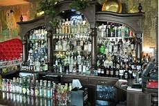 dresden gin house 1820 bars drinks deutschland