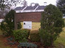 Apartments For Rent Rangeley Maine by Apartment Rentals Bayview Apartments