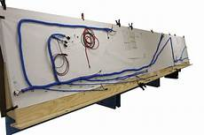 reitnouer trailer wiring diagram wiring diagram and schematics
