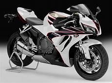moto honda cbr fotos de las motos espectaculares imagenes de motos honda cbr