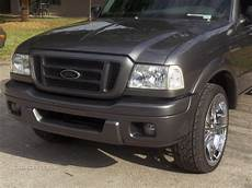 how does cars work 2005 ford ranger navigation system dapolkcountyboy 2005 ford ranger regular cab specs photos modification info at cardomain