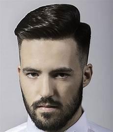 popular men s haircut 2018 plano frisco north dallas best men hair salon aalam the salon