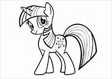 Ausmalbilder Kostenlos Zum Ausdrucken My Pony Ausmalbilder Zum Ausdrucken Ausmalbilder My Pony