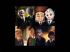 Disney Malvorlagen Harry Potter Disney Y Dreanwors Version Harry Potter