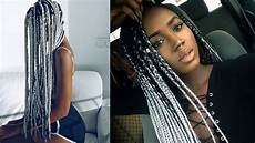 black hairstyles braids braided hairstyles for black girls hairstyles for black women youtube