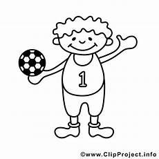 Kinder Malvorlagen Fussball Asumalbilder Ausmalbilder Kinder