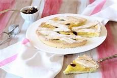 crostata crema pasticcera e grano di pasqua fatto in casa da benedetta rossi ricetta nel crostata al cocco con crema pasticcera e amarene fidelity cucina