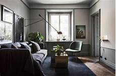 Living Room Minimalist Home Decor Ideas by And Moody Home Coco Lapine Designcoco Lapine Design
