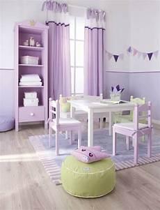 Sch 246 Ne Ideen Wie Ihr Kinderzimmer Streichen Und Gestalten