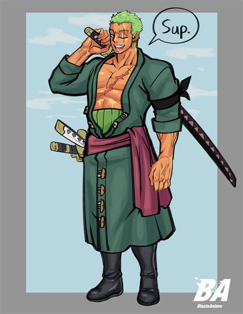 Maoyuu Maou Yuusha Demon King