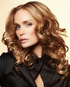 top 30 professional curly hairstyles fave hairstyles top 30 professional curly hairstyles fave hairstyles