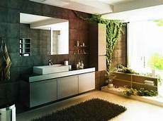 nicht benutzte badewanne umgestalten badezimmer design zen atmosph 228 re kletterpflanzen