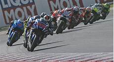 Calendrier Moto Gp 2017 Dates Et Horaires Des Grands Prix