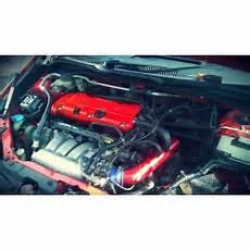 honda k20 motor kaufen honda k20a2 motor ohne anbauteile jdm performance