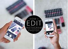 Aplikasi Kamera Untuk Edit Foto Instagram Arena Tablet