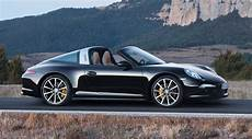 porsche 911 targa 4s porsche 911 targa 4s 2014 review car magazine