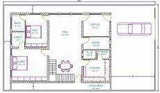 indian style house plan indian house plans with vastu google search indian