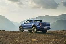 Ford Allrad Modelle