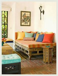 Ethnic Home Decor Ideas India by 755 Best Images About Interior Design India On