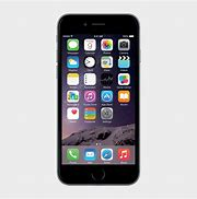 Image result for Apple iPhone 6s