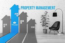 Property Management Usa by Advantages Of Using Property Management Company We Lease
