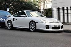 porsche 996 turbo porsche 996